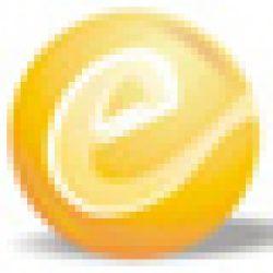Emedica Blog